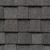 Черепица гибкая CertainTeed LandMark Colonial Slate